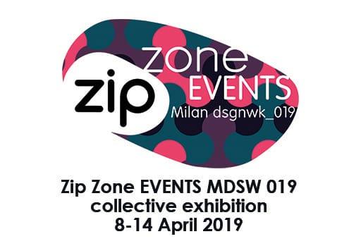 Zipzone_generale_2019