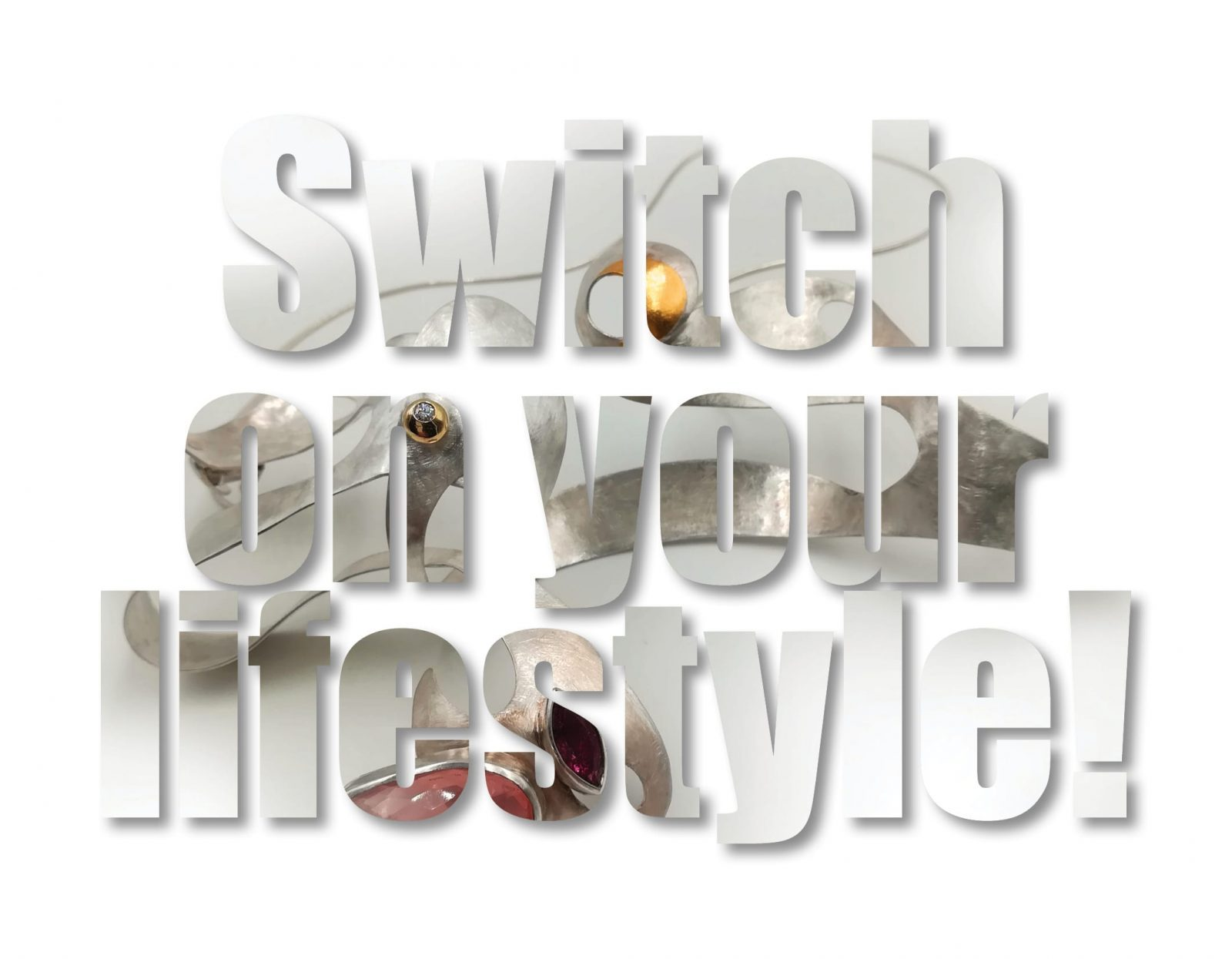 mikkyeger_claim-switch